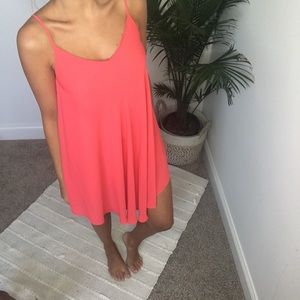 SALE! 💗 Easy summer dress!
